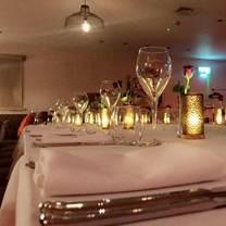 photo of souls restaurant restaurant
