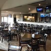 photo of the greenery restaurant - wc restaurant