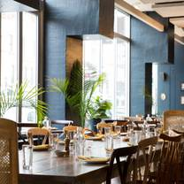 photo of fig + farro restaurant