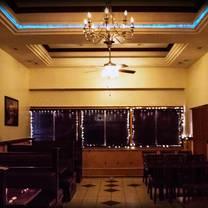 photo of taj tandoor restaurant restaurant