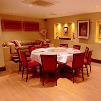 thai silk restaurantのプロフィール画像