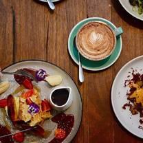 foto von frankie's - pakenham restaurant