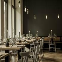 foto von restaurant haco restaurant