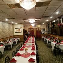 photo of amravathi indian restaurant restaurant