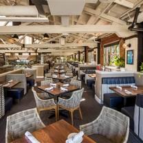 photo of enterprise fish co. - santa monica restaurant
