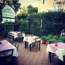 photo of palia plaka restaurant