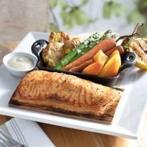 photo of seasons 52 - albuquerque restaurant
