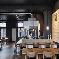 foto von daikan izakaya bar restaurant