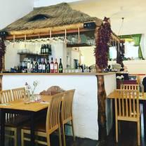 photo of magna hungaria restaurant