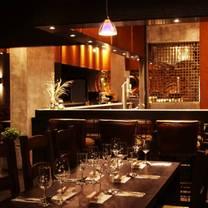 photo of minakami restaurant