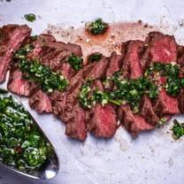 photo of rio brazilian grill restaurant