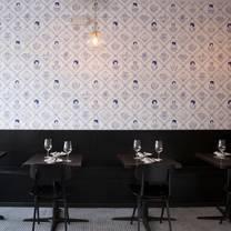 foto von fiorella clement restaurant