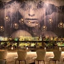 foto de restaurante rosa negra - cancún
