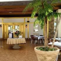 photo of uncle eddie's ristorante restaurant