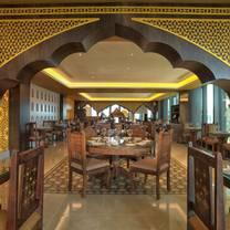 photo of chokhi dhani london restaurant