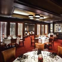bob's steak & chop house - new yorkのプロフィール画像