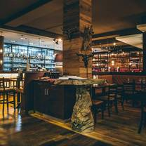 foto von metropolis steakhouse mannheim restaurant