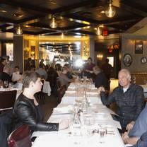 photo of d'marcos italian restaurant