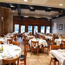 photo of bella via ristorante and banquets restaurant