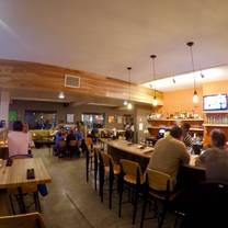 photo of thai-namite - tosa restaurant