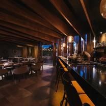 foto de restaurante zu