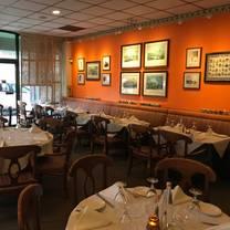 foto de restaurante passage to india - bethesda