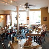 photo of anajak thai cuisine restaurant