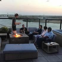 photo of embassy suites- cloud 9 restaurant