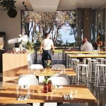 photo of monkey business restaurant
