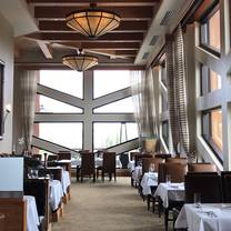 photo of vista prime steaks & seafood restaurant