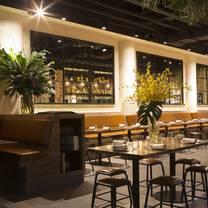 photo of vizio caffe e cucina restaurant