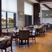 foto von boathouse 400 restaurant