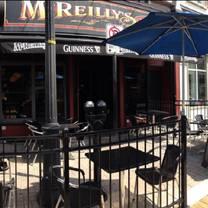 photo of mcreilly's public house restaurant