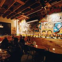 photo of bhang restaurant