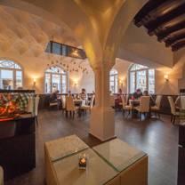 photo of de gute stub´ restaurant