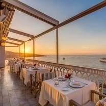 Best Overall Restaurants In Italy Opentable