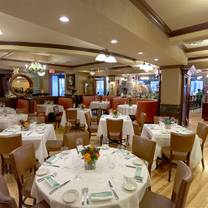 photo of smith & wollensky steakhouse - columbus restaurant
