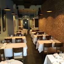 photo of tiella restaurant