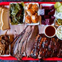 photo of mable's smokehouse restaurant