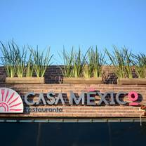 photo of casa méxico botanero & micheladas restaurant