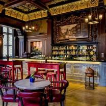 photo of lady abercorn's pub & kitchen restaurant