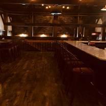 tavern on georgeのプロフィール画像