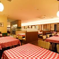 レストラン ニックスのプロフィール画像