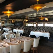 photo of vigilucci's seafood & steakhouse restaurant