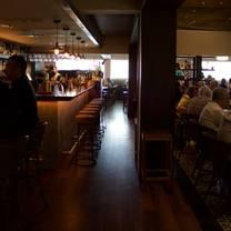 photo of l'olivo restaurant