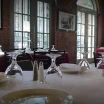 foto de restaurante patrizias of brooklyn