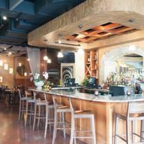 photo of pita paradise restaurant