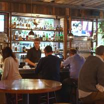 foto de restaurante maxwell's central park