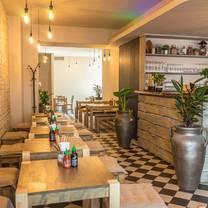 photo of bác hai restaurant