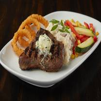 photo of mr mikes steakhousecasual - calgary nw restaurant